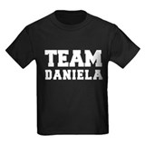 TEAM DANIELA T