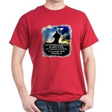 Sound Mind! T-Shirt