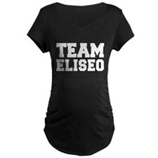TEAM ELISEO T-Shirt