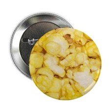 Popcorn Photo Button