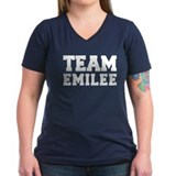 TEAM EMILEE Shirt