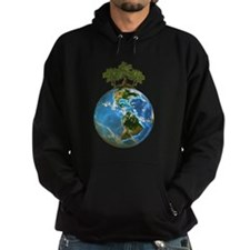 Protect Our Nature Hoodie
