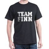 TEAM FINN T-Shirt