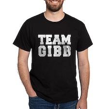 TEAM GIBB T-Shirt