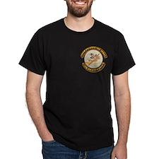 AAC - 428th FS - 474th FG T-Shirt