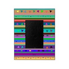 Fiesta Picture Frame