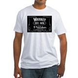 Preacher Whiskey Shirt