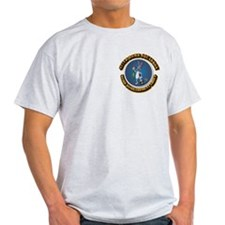 AAC - 427 BS - 303BG T-Shirt