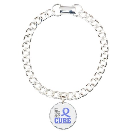 Pulmonary Hypertension Fight For A Cure Charm Brac