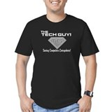 Tech Guy T-Shirt
