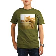 361701_1535.jpg T-Shirt T-Shirt