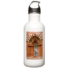 St Magnus Cathedral Water Bottle