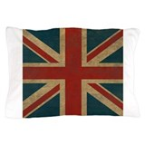 Cute Vintage Pillow Case
