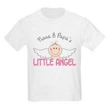 Little Angel T-Shirt