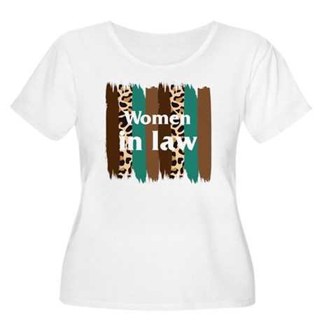 Olympic National Park Green Sign Women's Tracksuit