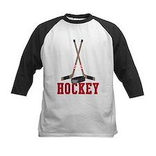 Hockey Tee