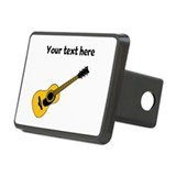 Guitar Hitch Covers