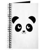 Panda Pupo Journal
