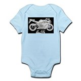 Motorcycle Bodysuits