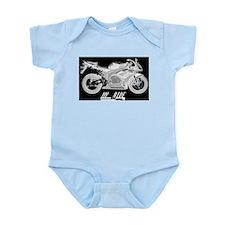 Cbr 1000RR Infant Bodysuit