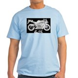 Cbr 1000RR T-Shirt