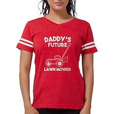 Dragon Fire Women's All Over Print T-Shirt