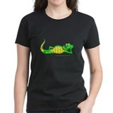 The cool gator T-Shirt