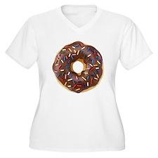 Doughnut Lovers T-Shirt
