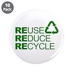 Reduce Reuse Reycle 3.5