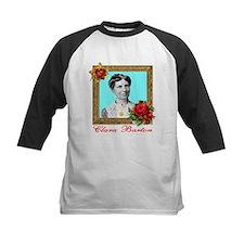 Clara Barton - Nurse Tee