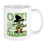 Crambone! Mug