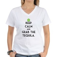 Grab The Tequila Shirt