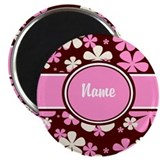 Mothers day personalized Magnets