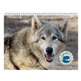 SFWS Wall Calendar :2013 Collection