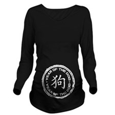 In Memory Alzheimers Women's Long Sleeve Shirt (3/4 Sleeve)