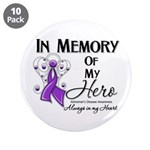 In Memory Alzheimers 3.5