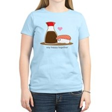 Cute Japanese food T-Shirt