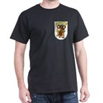RRATS March AFB Dark T-Shirt
