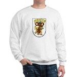 RRATS March AFB Sweatshirt