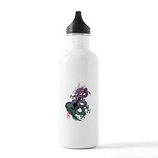 Dragon aco 01 Water Bottle