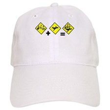Cool Snakes on a plane Baseball Cap