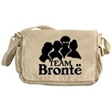 team-bronte_bl.png Messenger Bag
