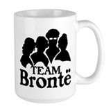 team-bronte_bl.png Coffee Mug