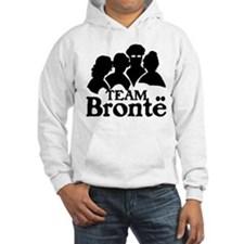 Team Bronte Jumper Hoody