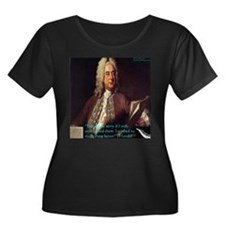 George Handel T
