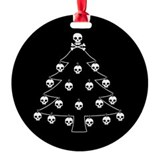 death-tree_square.png Ornament