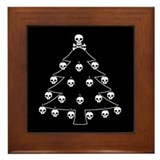 death-tree_square.png Framed Tile