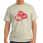 Norton Cafe Racer Light T-Shirt