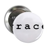 "Grace 2.25"" Button"