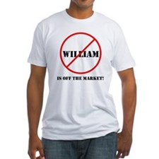 Off the market 2 Shirt